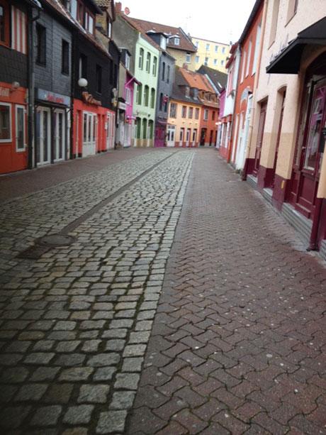 blog-braunschweig-01