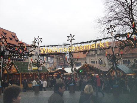blog-braunschweig-04