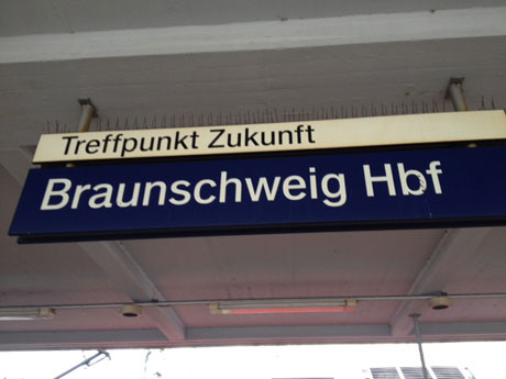 blog-braunschweig-07