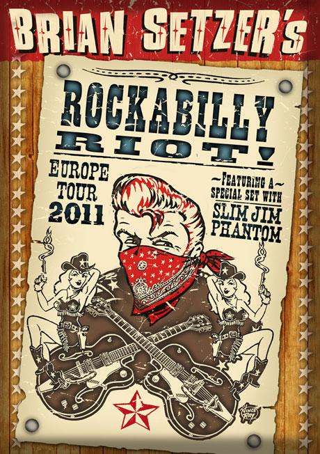 blog-briansetzers-RockabillyRiotEurope