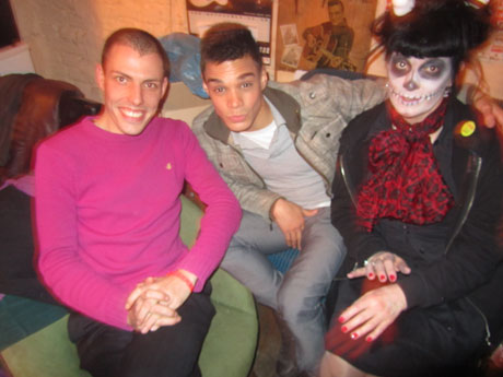 blog-burlesque-circus-berlin-02