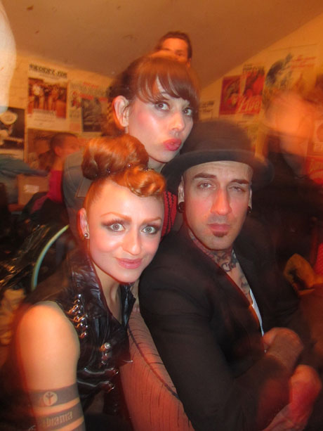 blog-burlesque-circus-berlin-04