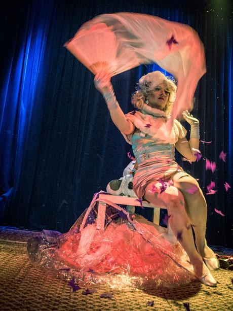 blog-burlesque-circus-berlin-05