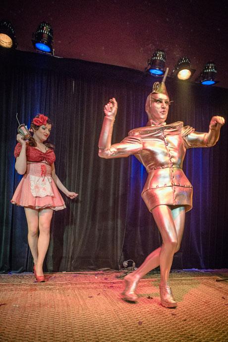 blog-burlesque-circus-berlin-10