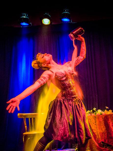 blog-burlesque-circus-berlin-11