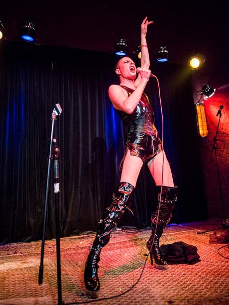 blog-burlesque-circus-berlin-12