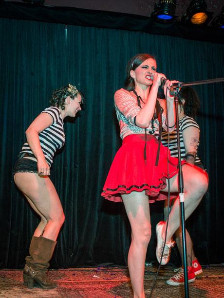 blog-burlesque-circus-berlin-13