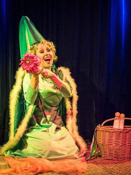 blog-burlesque-circus-berlin-14