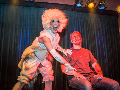 blog-burlesque-circus-berlin-154