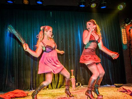 blog-burlesque-circus-berlin-16