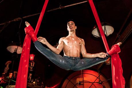 blog-burlesque-circus-berlin-17