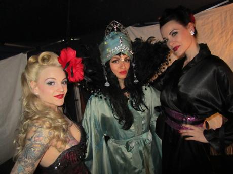 blog-burlesque-duesseldorf