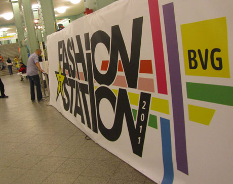 blog-bvg-fashion-station-05
