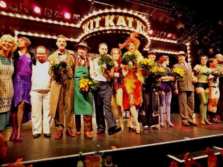 blog-cabaret-berlin-2013-04