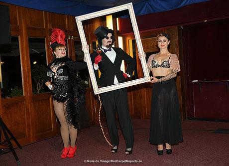 blog-cabaret-berlin-2013-06