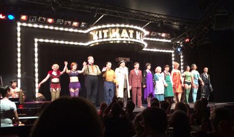 blog-cabaret-berlin-2014-06