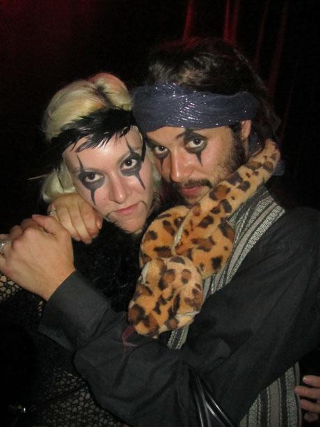 blog-cccp-burlesque
