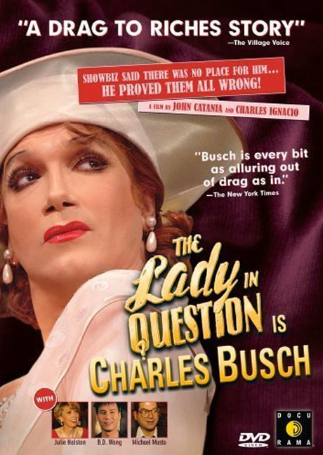 blog-charles-busch-lady-question-02