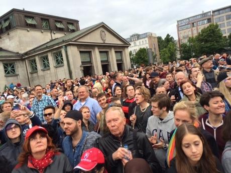 blog-csd-2014-berlin-16