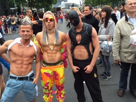 blog-csd-2014-berlin-21