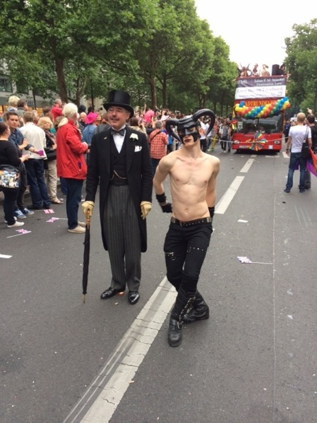 blog-csd-2014-berlin-28
