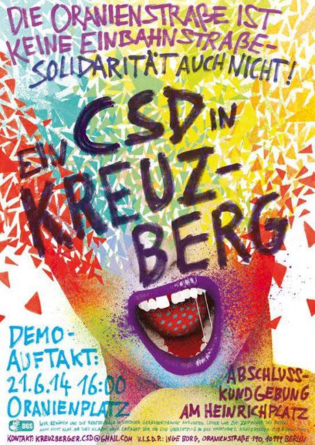 blog-csd-berlin-2014-03