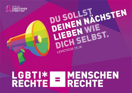 blog-csd-berlin-2014