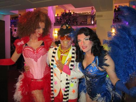 blog-csd-bilder-2011-gala-yma-13