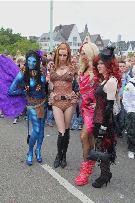gay shop köln burgibiza