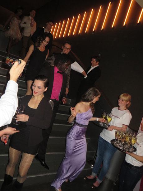 blog-dirty-dancing-premiere-berlin-03