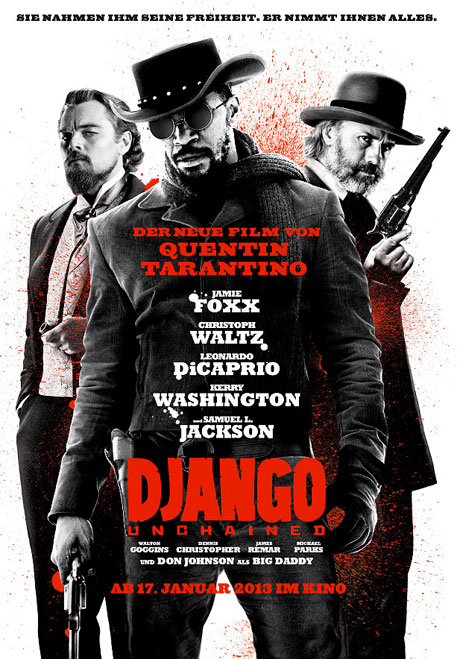 blog-django-unchained-soundtrack-03