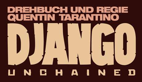 blog-django-unchained-soundtrack