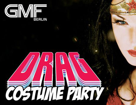 blog-drag-costume-party