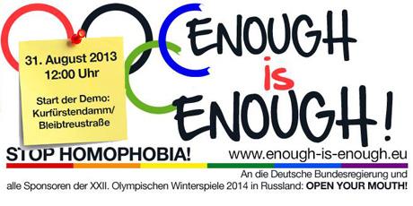 blog-enough-is-enough-02