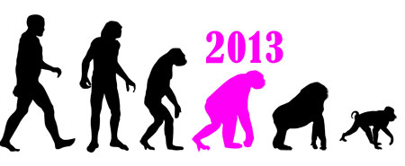 blog-evolution-2013-02