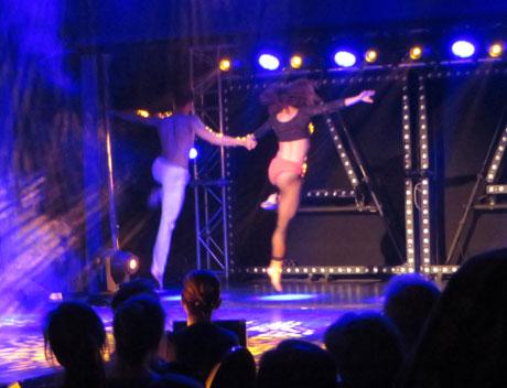 blog-extravaganza-2014-09