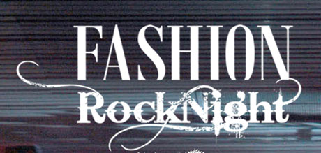 blog-fashion-rock-night-2013-logo