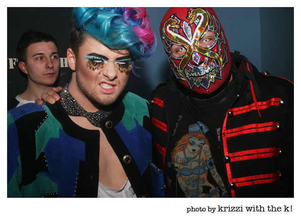 blog-fashion-rock-night-2013-pix-04