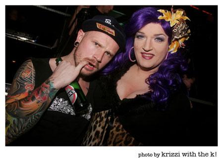 blog-fashion-rock-night-2013-pix-05
