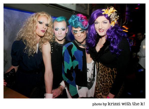 blog-fashion-rock-night-2013-pix-09