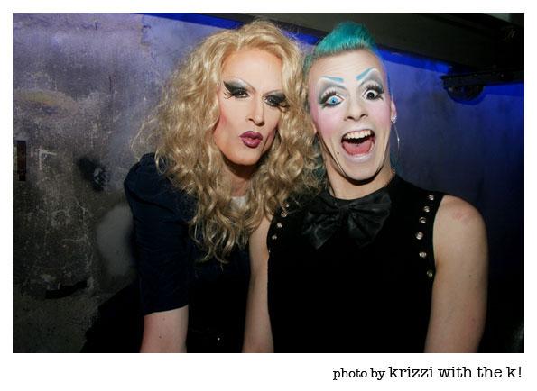 blog-fashion-rock-night-2013-pix-10