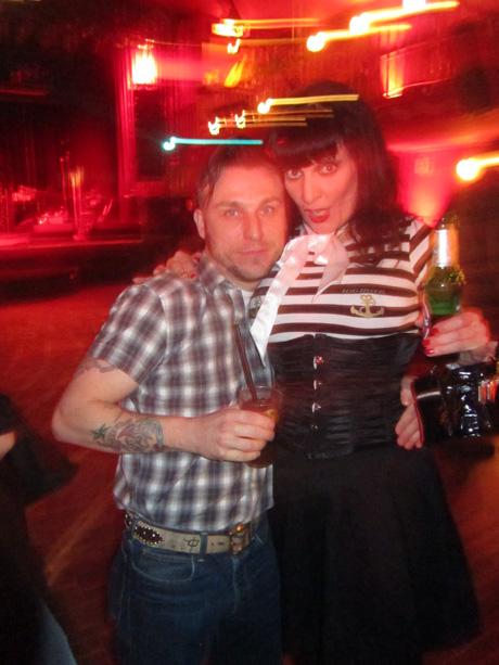 blog-festsaal-kreuzberg-burlesque-02