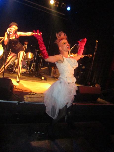 blog-festsaal-kreuzberg-burlesque-05