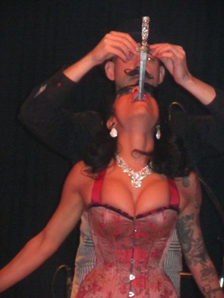 blog-festsaal-kreuzberg-burlesque-10
