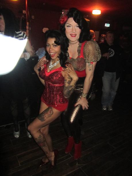 blog-festsaal-kreuzberg-burlesque-17