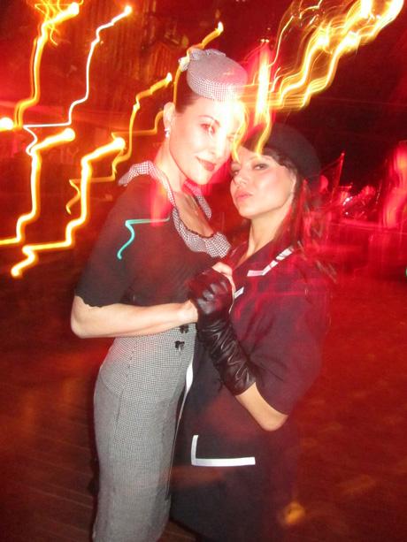 blog-festsaal-kreuzberg-burlesque