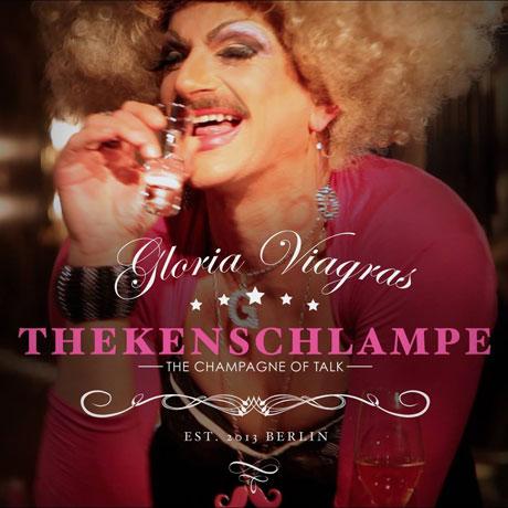 blog-gloria-viagra-thekenschlampe