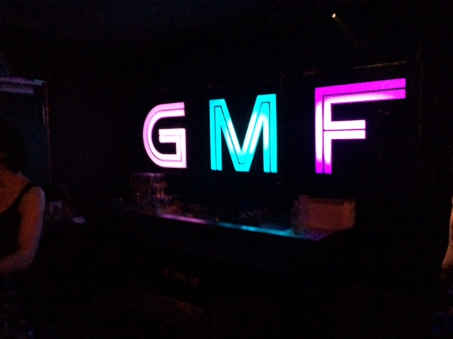 blog-gmf-avenue-03