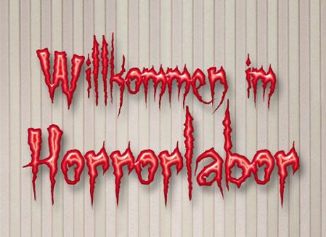 blog-halloween-2011-silverwings