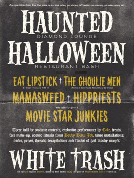 blog-halloween-2011-white-trash